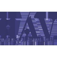 HAV - Hamburger Autorenvereinigung