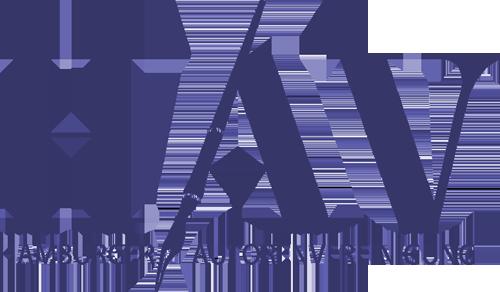 logo_hav
