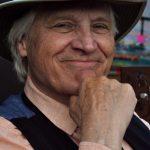 Gino Leineweber