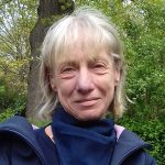 Heike Suzanne Hartmann-Heesch