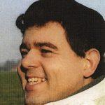 Karsten Lieberam-Schmidt